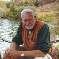 Gerald Joseph Vermillion