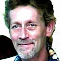 William B. Lepsch