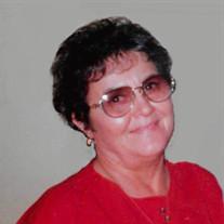 Donna J. Andstrom