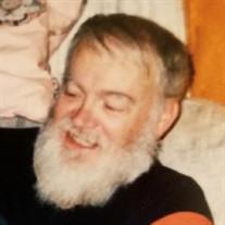 Herbert Ray Stevens Jr.