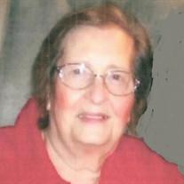 Elizabeth N. Perez