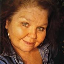 Sharon Roberts-Raaen