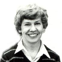 Patricia Ann Wachtler