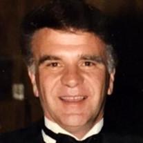 Robert Layko