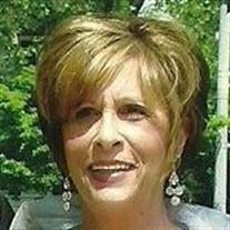 Pamela M. Boyle