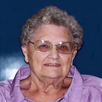 Ethel A. Heiser