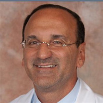 Dr. John Joseph Altieri