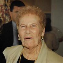 Mrs. Mary Jean Kempenaar