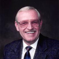 Robert  L. Jensen