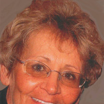 Paula K. Jarzeboski