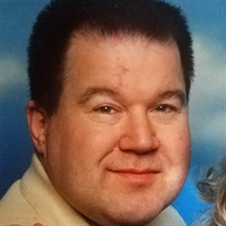 Kevin Deneen CROSS