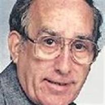 James T. Gorman
