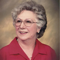 Naoma L. Cook