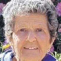 Janet M. Duclos