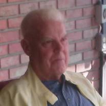Harold  Dean  Stevens