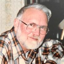 Charles L Venable