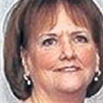 Janice M. Hauck