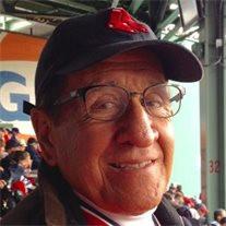 Jose M. Guerrero