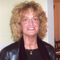Kathleen Peruso