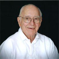 Roy Donald Bassette, Jr.