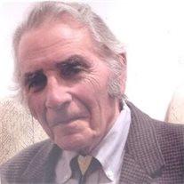 William V. Sassi