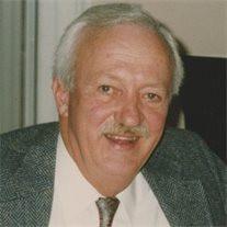 William J.  Teasdale