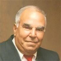 Arthur S. Titus