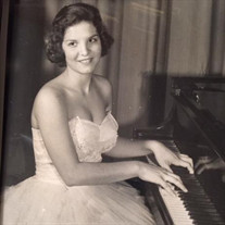 Mrs. Sybil Evatt Reece