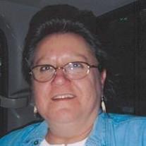 Cheryl Andrea HORSTMEIER