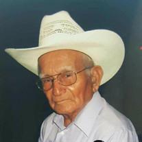 Jose Guadalupe Sanchez