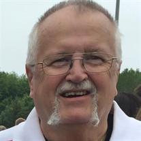 Richard M. Torpey, Jr.