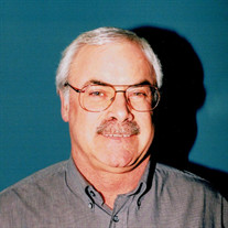 Mr. Donald Skuce