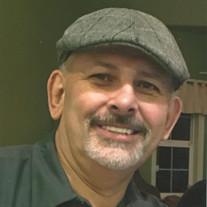 Victor  Duarte Capaz