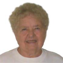 Mary  J.  Lardinois