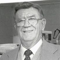Sam Q. Ritchie