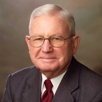 Glen E. Lawrence