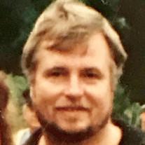 George L Kwasniewski