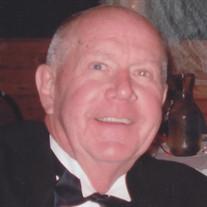 Guy W. Hower