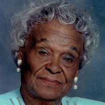 Dorothea  King Yates