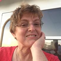Gail B. Garton