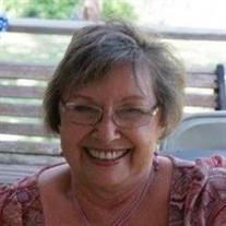 Mrs. Carol Leinen