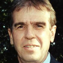 Mr. Phillip E. Renwick