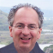 Stephen J. Bird