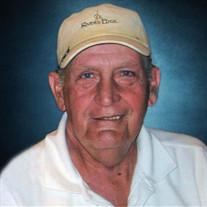 Donald  E. Hocker