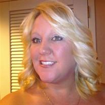 Dawn Renee Greenfield