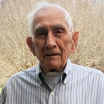 Troy Virgil Thomason