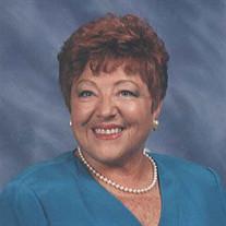 Rosalie C. Julian