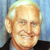 Mr. Wendell R.  Uphoff