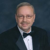 Herbert Anthony Swoope