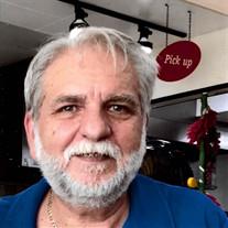 Alfredo Nappo